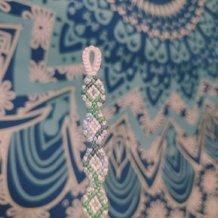 Pattern #30005 Photo