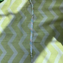 Pattern #33434 Photo