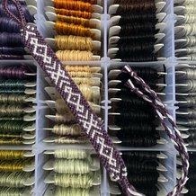 Pattern #90665 Photo