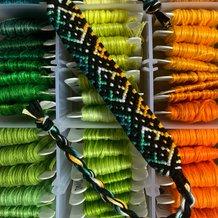 Pattern #88914 Photo