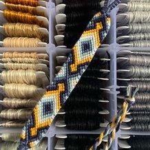 Pattern #34152 Photo