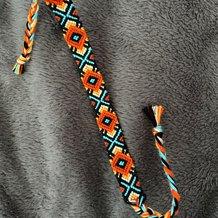 Pattern #90975 Photo