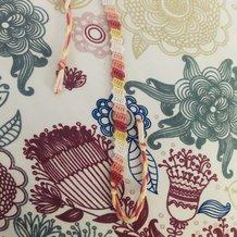 Pattern #1 Photo