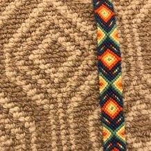 Pattern #91138 Photo