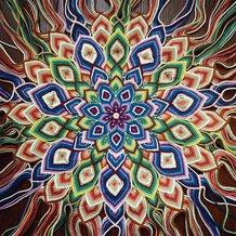 Pattern #70 Photo