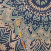 Pattern #93079 Photo