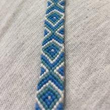 Pattern #11433 Photo