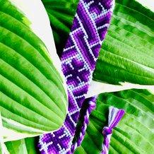 Pattern #32261 Photo