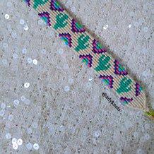 Pattern #27056 Photo
