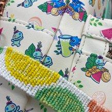 Pattern #84292 Photo