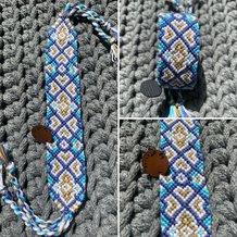 Pattern #84212 Photo