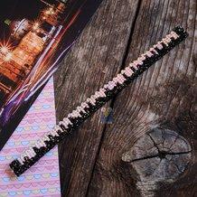 Pattern #91814 Photo