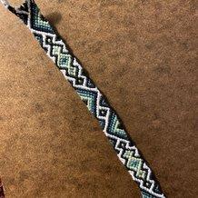 Pattern #37141 Photo