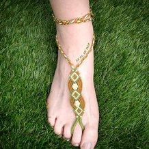 Pattern #91641 Photo
