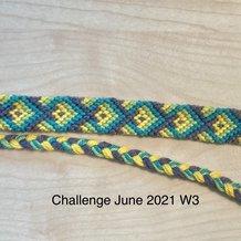 Pattern #64162 Photo