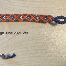 Pattern #90274 Photo
