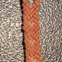 Pattern #29315 Photo