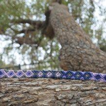Pattern #38860 Photo