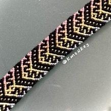 Pattern #53837 Photo