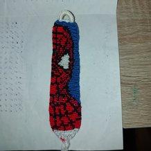 Pattern #44874 Photo