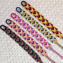 Pattern #29969 Photo