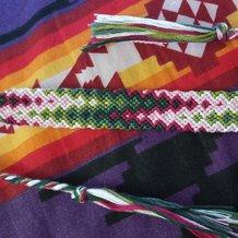 Pattern #64475 Photo