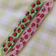 Pattern #56282 Photo