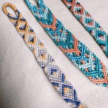 Pattern #31612 Photo