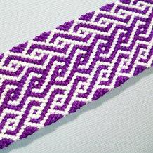 Pattern #96262 Photo