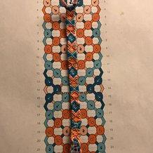 Pattern #93491 Photo