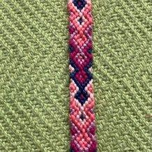 Pattern #17297 Photo