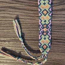Pattern #24143 Photo