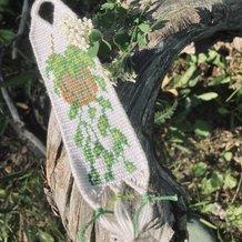 Pattern #62434 Photo