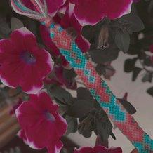 Pattern #80756 Photo