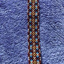 Pattern #52946 Photo