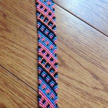Pattern #23571 Photo
