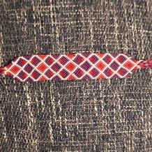 Pattern #86144 Photo