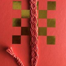 Pattern #52643 Photo