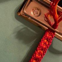 Pattern #16293 Photo