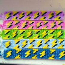 Pattern #66612 Photo