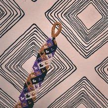 Pattern #44470 Photo