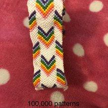 Pattern #97925 Photo