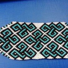 Pattern #56553 Photo