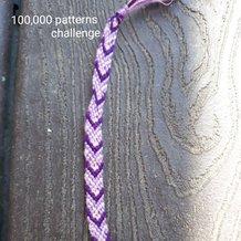 Pattern #99106 Photo