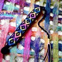 Pattern #42959 Photo
