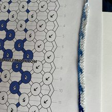 Pattern #6390 Photo