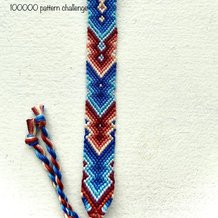 Pattern #99453 Photo
