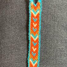 Pattern #100365 Photo