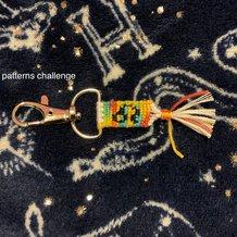 Pattern #84277 Photo