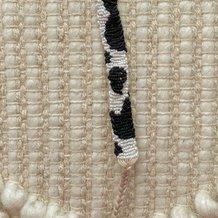 Pattern #34178 Photo